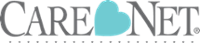 care-net-logo